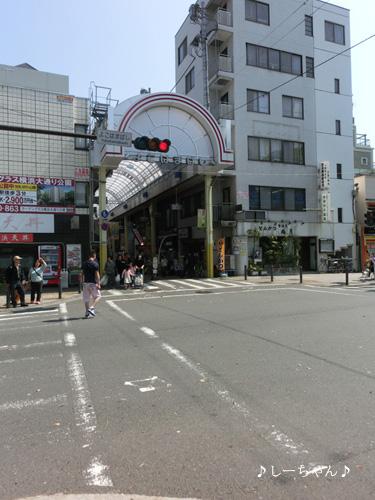 横浜市営地下鉄_01