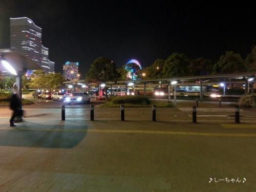 横浜市営地下鉄_05