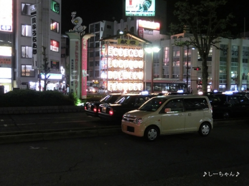 うちわ祭り前夜_03
