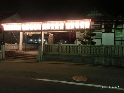 うちわ祭・2014_02