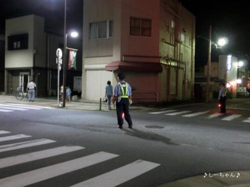 うちわ祭・2014_03