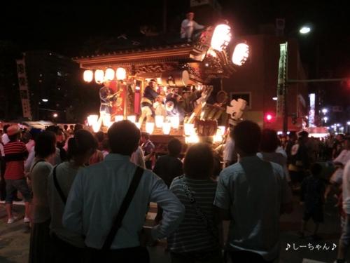 うちわ祭・2014_04