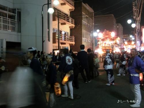 うちわ祭・2014_05