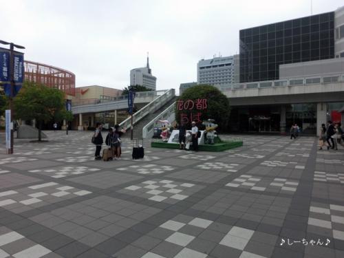 いきなり!ステーキ_02
