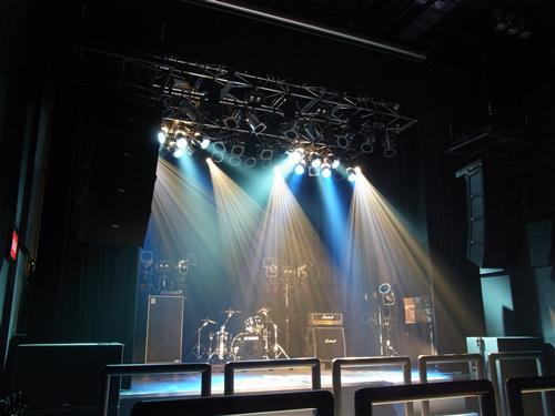 rocktownhall[1]