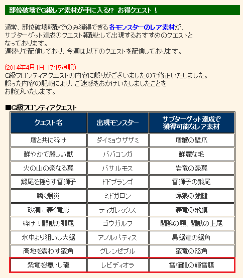 20140401a004.png