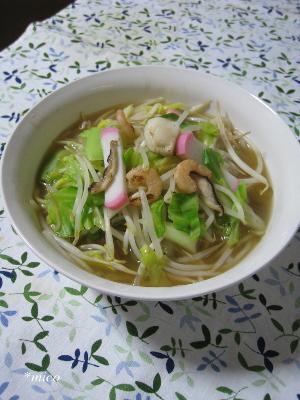 bangohan1470-2.jpg