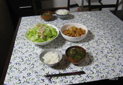 bangohan1479.jpg