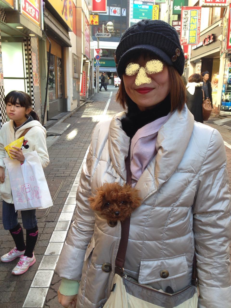 ミリと渋谷.jpg