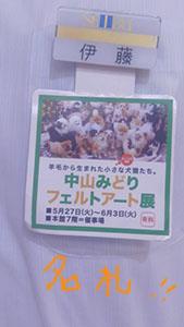 DCIM1132nafuda.jpg