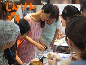 IMG_9579tachikawa.jpg