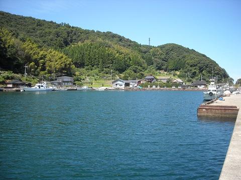 20140305白杉漁港04