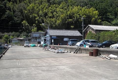 20140305白杉漁港05