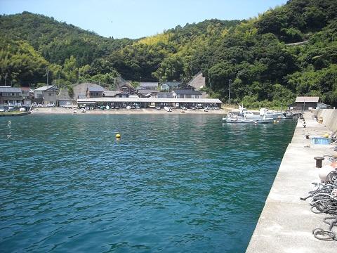20140306島陰漁港03