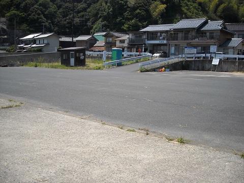 20140306島陰漁港05