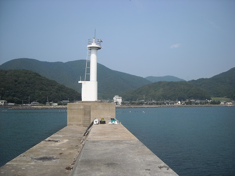 20140307菅浜漁港01