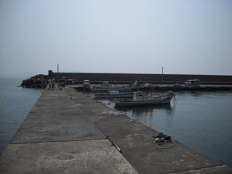20140307菅浜漁港02