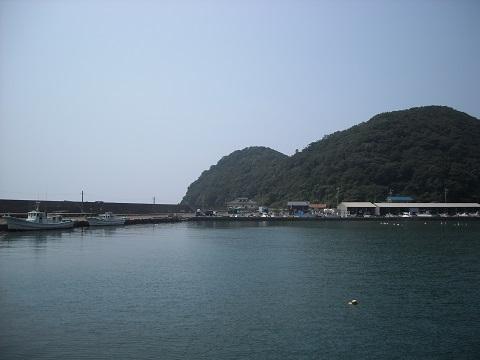 20140307菅浜漁港03