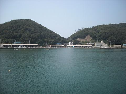20140307菅浜漁港04
