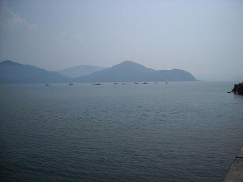 20140307菅浜漁港05