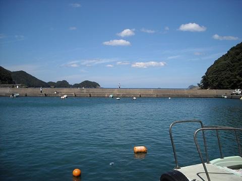 20140311志積漁港 (3)