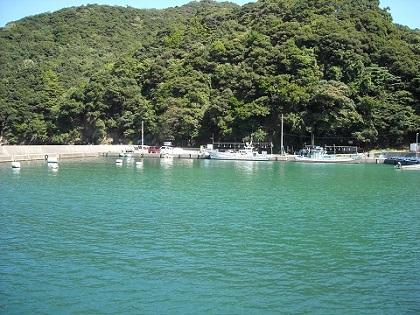 20140311志積漁港 (1)
