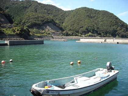 20140311志積漁港 (2)