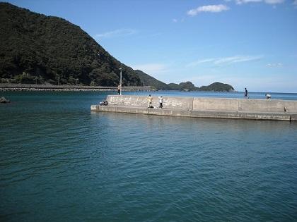 20140311志積漁港 (4)