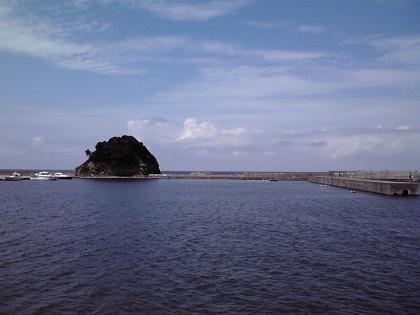 20140315浅茂川漁港01