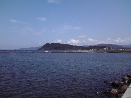 20140315浅茂川漁港02