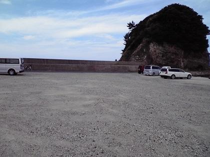 20140315浅茂川漁港03
