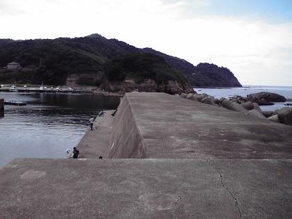20140315浅茂川漁港04