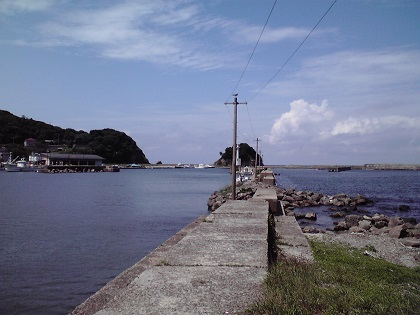 20140315浅茂川漁港05