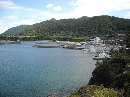 20140320中浜漁港 (1)