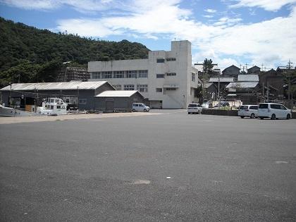 20140320中浜漁港 (2)