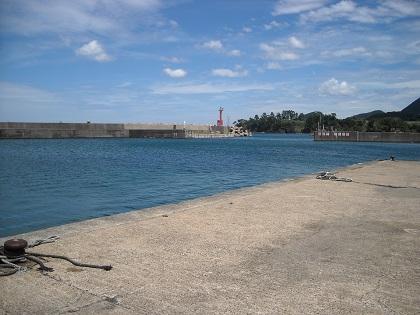 20140320中浜漁港 (3)
