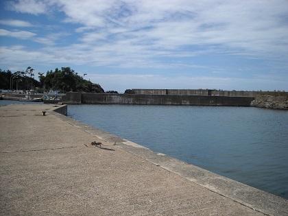 20140320中浜漁港 (4)