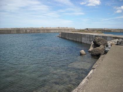 20140320中浜漁港 (5)