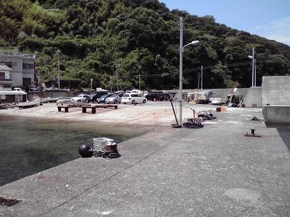 20140328戸坂漁港 (1)