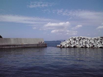20140328戸坂漁港 (4)
