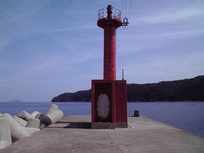 20140331蒲入漁港 (1)