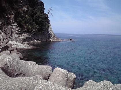 20140331蒲入漁港 (3)