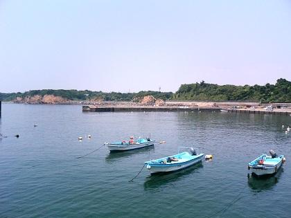 20140402片田漁港