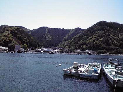20140403島勝漁港 (1)