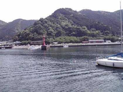 20140403島勝漁港 (2)