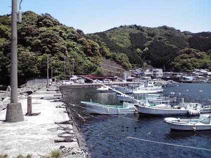 20140403島勝漁港 (3)