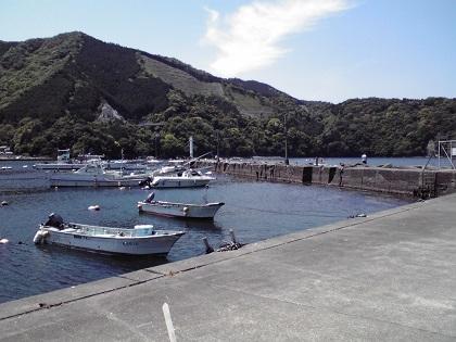 20140403島勝漁港 (4)