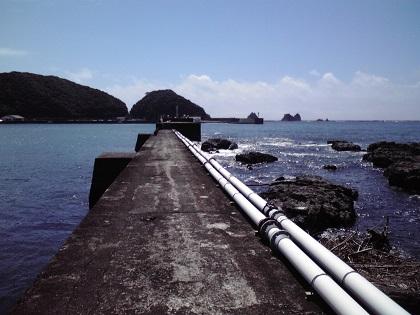 20140404下田原漁港 (2)