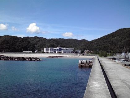 20140404下田原漁港 (3)