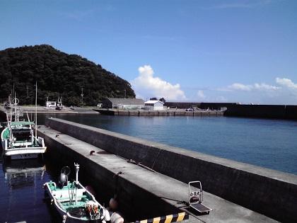 20140404下田原漁港 (4)
